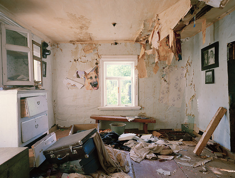 Living-Rooms-Gorki-Nr1.jpg